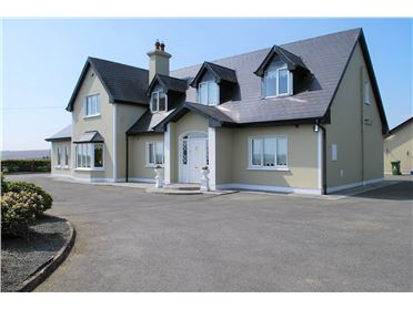 Photo of Carrigcleena, Bweeng, Cork