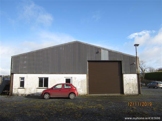 Main image for Shubblis, Cootehill, Cavan