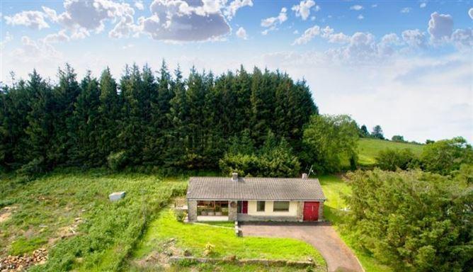 Main image for Minaun House, Faithlegg, Faithlegg, Waterford