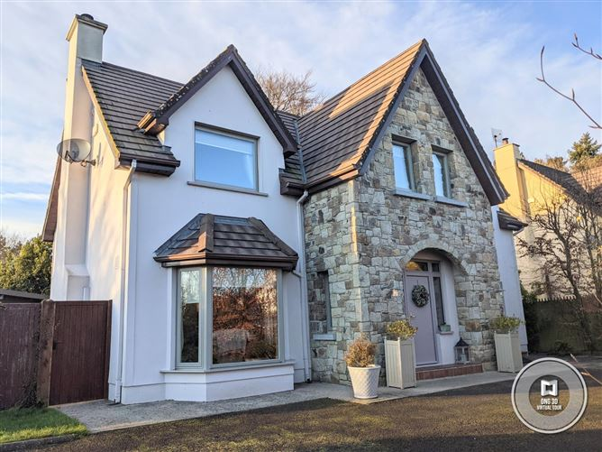 Beech House, 4 Lakeview Heights, Cullenagh, Ballina, Tipperary
