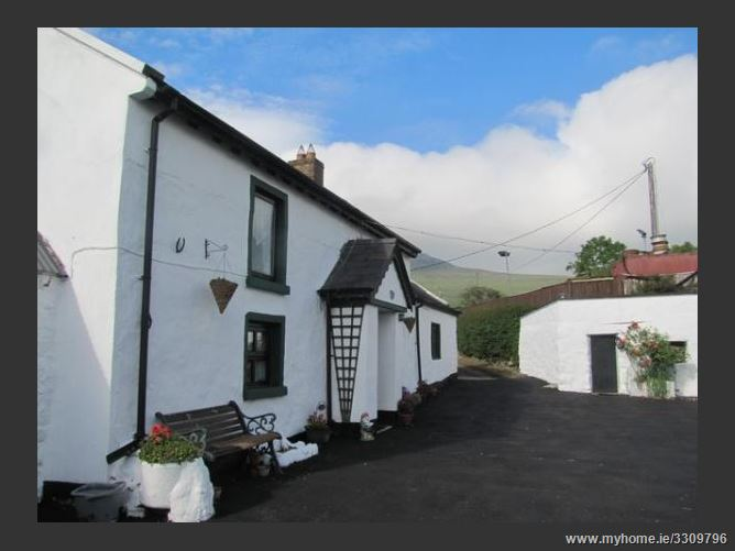 Main image for Glenmore Cottage,Carlingford, Louth