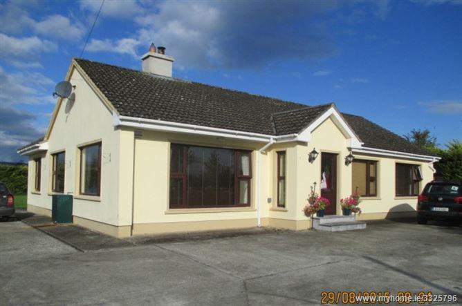 Kilrodane, Ardagh, Limerick