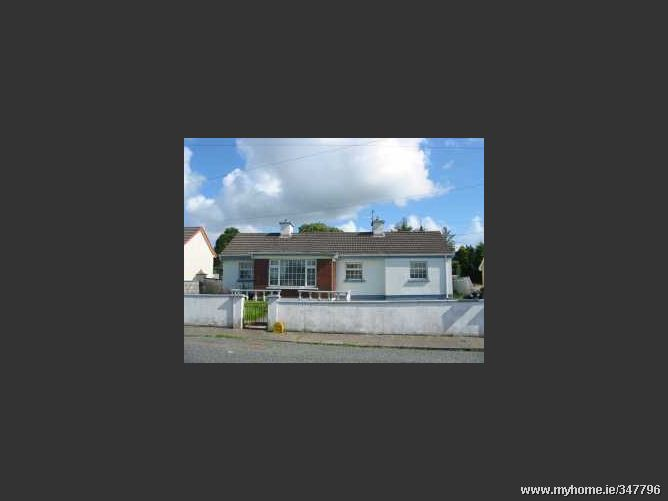 Mountcollins Village, Mountcollins, Co. Limerick