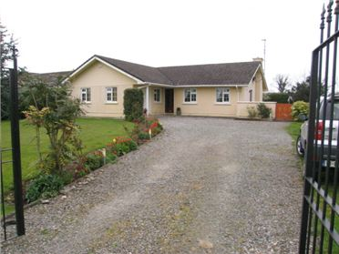 Photo of 1 Mill Road Colpe, Drogheda, Meath