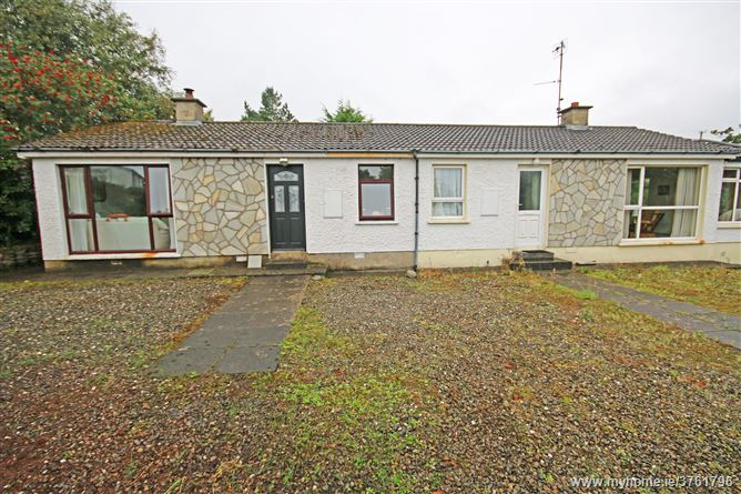 No. 9 Binn, White Strand, Rathmullan, Donegal