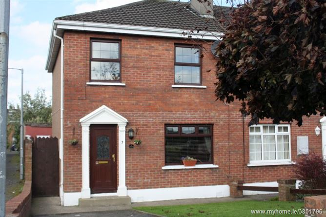 3 Old Bundoran Road, Sligo City, Sligo