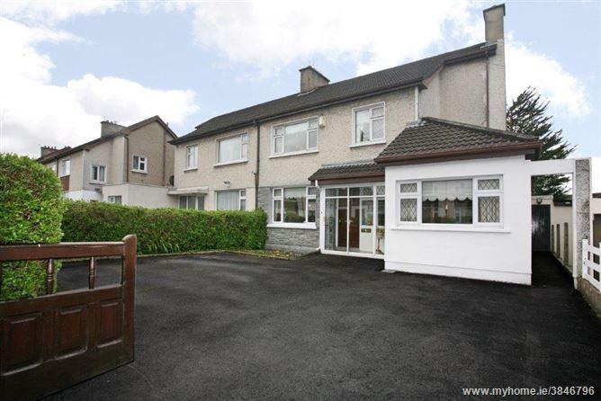 "Photo of ""Massabielle"" 54 Highfield, Ennis Road, Limerick City"