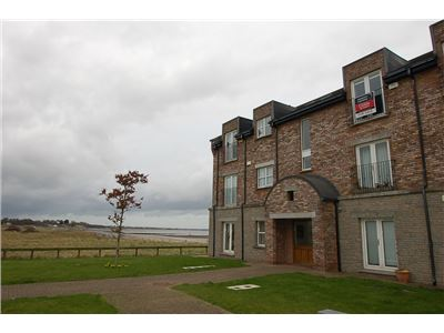 22 The Saltings, Annagassan, Louth