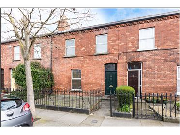 Photo of 24 Mornington Road, Ranelagh,   Dublin 6