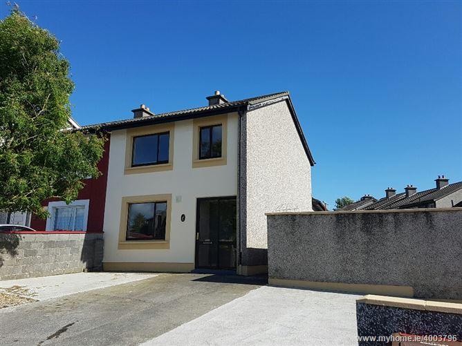Photo of 71 Castlepark, Ballybane, Galway