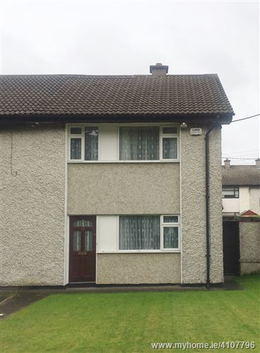 Photo of 76 Cedar Park, Leixlip, Kildare