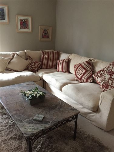Main image for Boutique apartment, Bray, Co. Wicklow