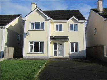 Photo of 4 Hazel Court, Tuam, Galway