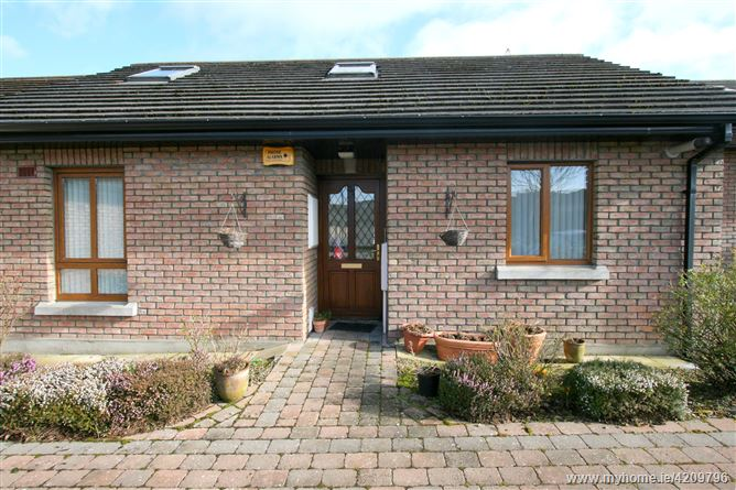 31 Moorehall Village, Ardee, Louth