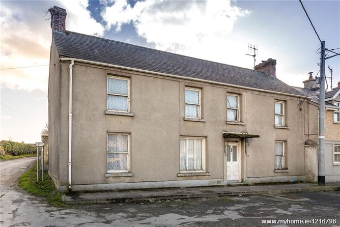 The Valley, Fethard, Co. Tipperary, E91 CX46