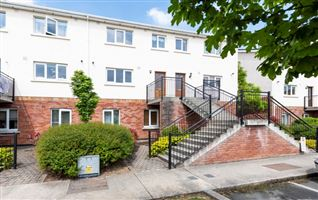 37 Carrig Court, Saggart, Dublin
