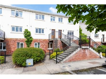 Main image of 37 Carrig Court, Saggart, Dublin