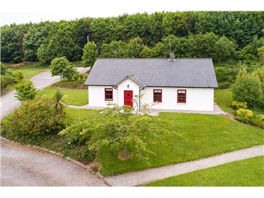 Photo of Sallys Cottage, Barnabrow Village, Midleton, Co Cork, P25 YY31