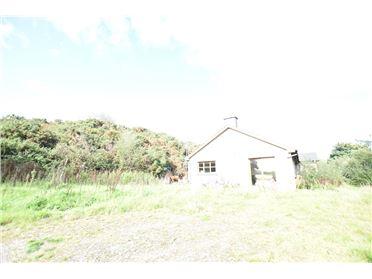 Photo of Keelnacronagh West, Enniskeane, Cork
