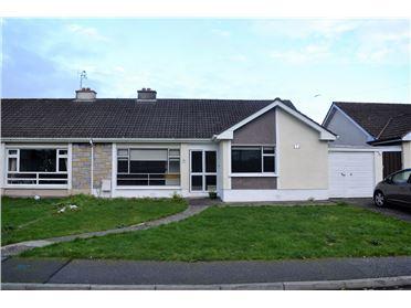 Photo of No18. Garden Villas, Nuncio Road, Kilkenny, Kilkenny