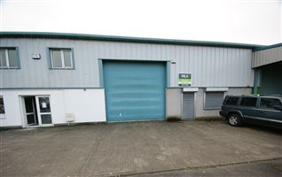 Unit 2A, O'Brien Road, Carlow Town, Carlow