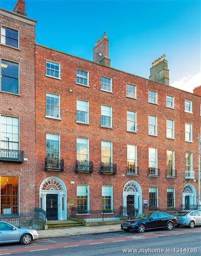 Main image for 46 Merrion Square, Dublin 2, Merrion Square, Dublin 2