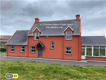 Photo of REDUCED: Cahermeelaboe, Allihies, Beara, West Cork
