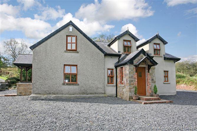 Main image for Oatfield, Clonlara, Sixmilebridge, Clare