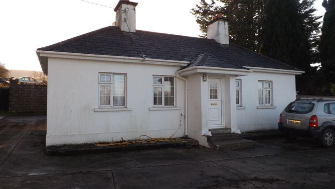 Main image for Kilganey , Clonmel, Tipperary