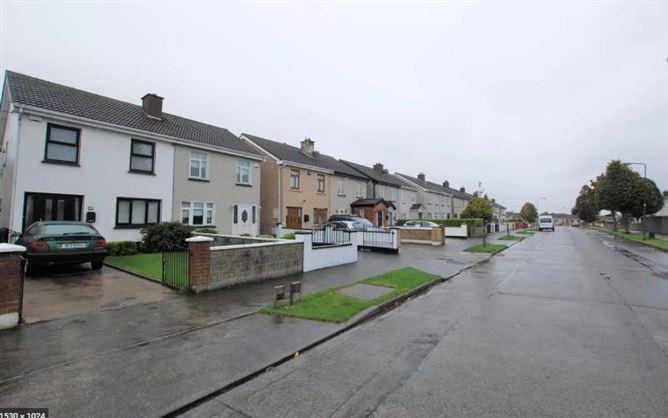 Main image for Parkhill West, Tallaght, Dublin 24