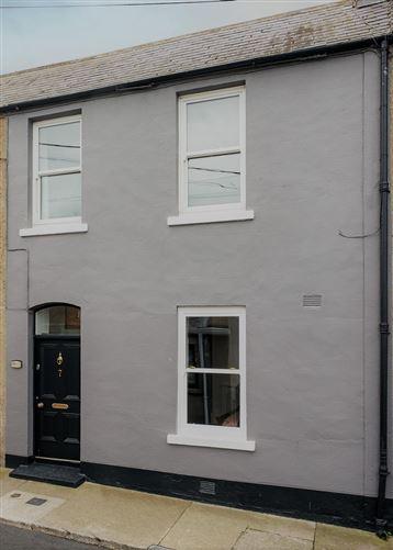 Main image for 7 Church Street , Howth, County Dublin