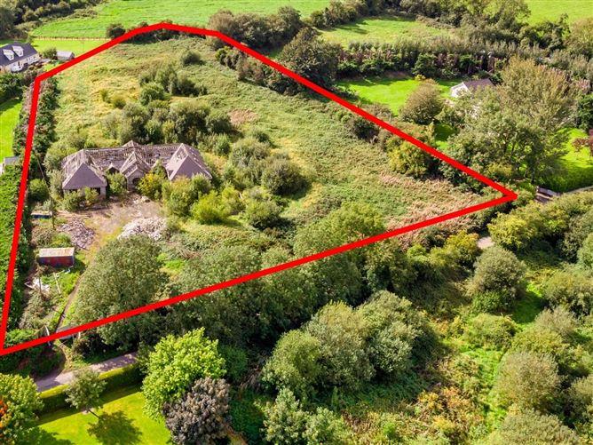 Main image for The Green, Garristown, County Dublin