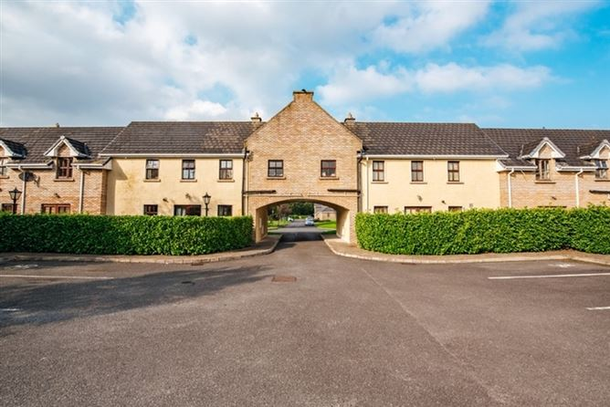Main image for 32 Wentworth Place, Naas, Co. Kildare