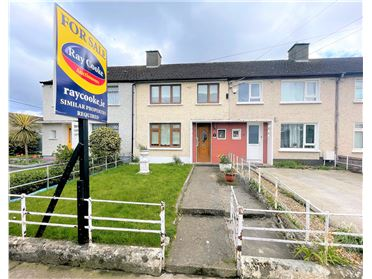 Main image for 21 Ballygall Place, Finglas, Dublin 11