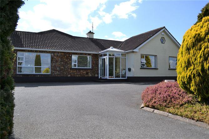 Main image for Shangarry,Myshall,Co Carlow,R21 E098