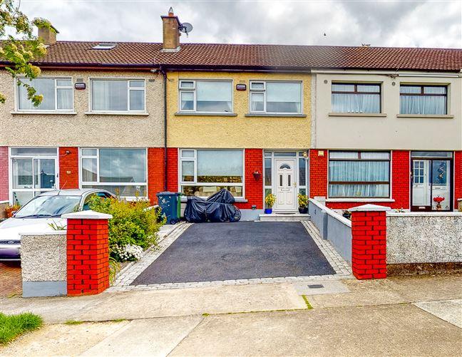 Main image for 32 Killarney Park, Bray, Wicklow, A98YN32