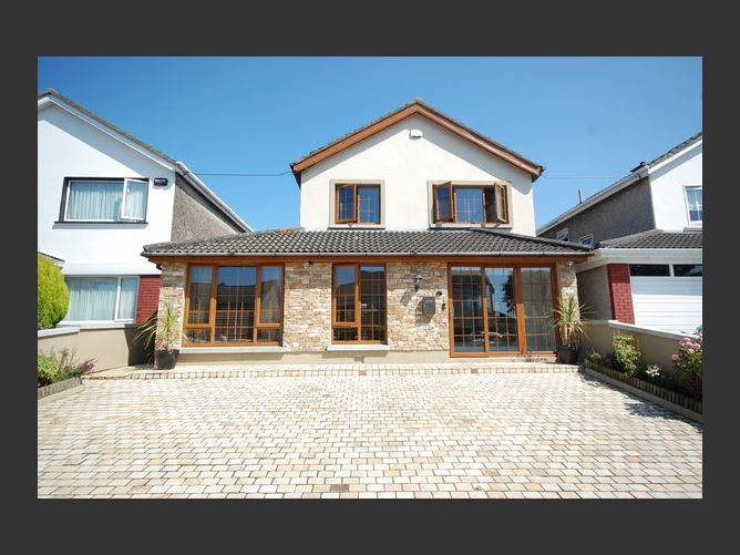 Main image for Tahilla, 17 Skibbereen Lawn, Waterford City, Co. Waterford