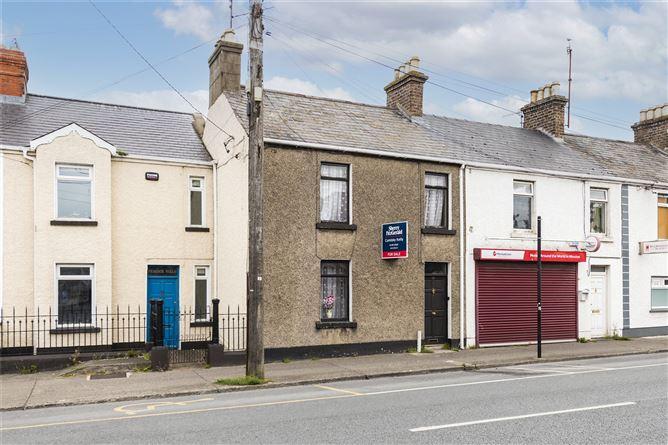 Main image for 65 Drogheda Street,Balbriggan,Co. Dublin,K32VP40