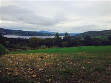 Photo of Ballybroghan, Killaloe, Clare