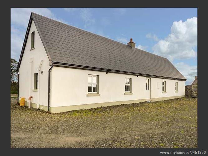 Main image for Tig Fada,Tig Fada, Doonaha East, Kilkee, Kilkee, County Clare, Ireland