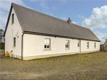 Main image of Tig Fada,Tig Fada, Doonaha East, Kilkee, Kilkee, County Clare, Ireland