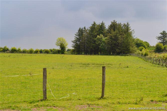 Barley Hill , Bohola , Castlebar, Mayo