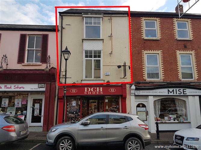 12 Trimgate Street, Navan, Meath