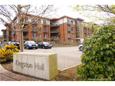 Photo of Kingston Hall, Dublin 18, Dublin