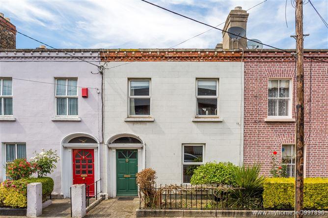 20 Ranelagh Avenue, Ranelagh, Dublin 6