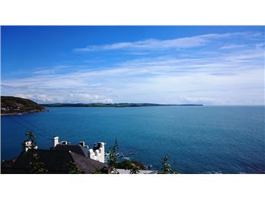 Photo of Quarry House, Myrtleville, Crosshaven, Cork