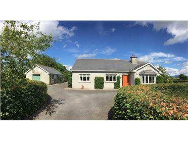 Main image of Thornfield, Mobarnane, Fethard, Co. Tipperary