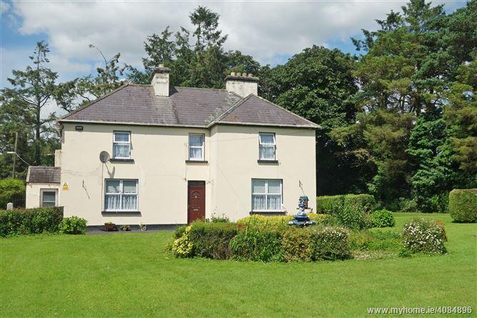 Carrigane, Mitchelstown, Cork