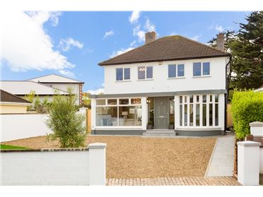 Photo of 38 Beech Park Drive, Foxrock, Dublin 18