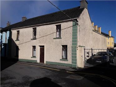 Photo of Riverside House, Excise Street, Athlone, Co. Westmeath, N37 X9X8